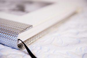 wedding-album-3
