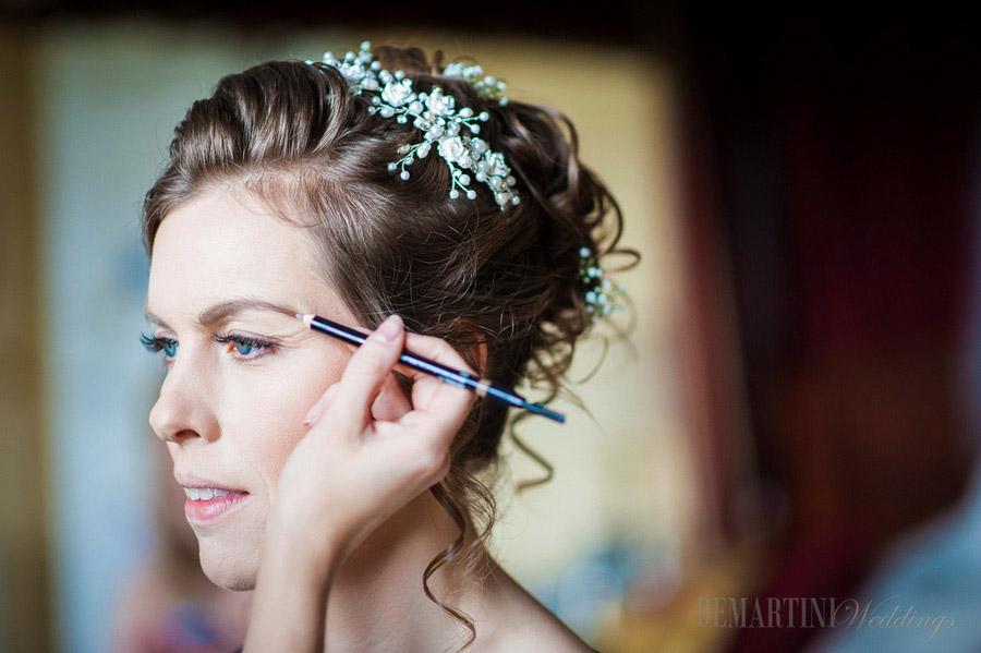wedding-anna-10