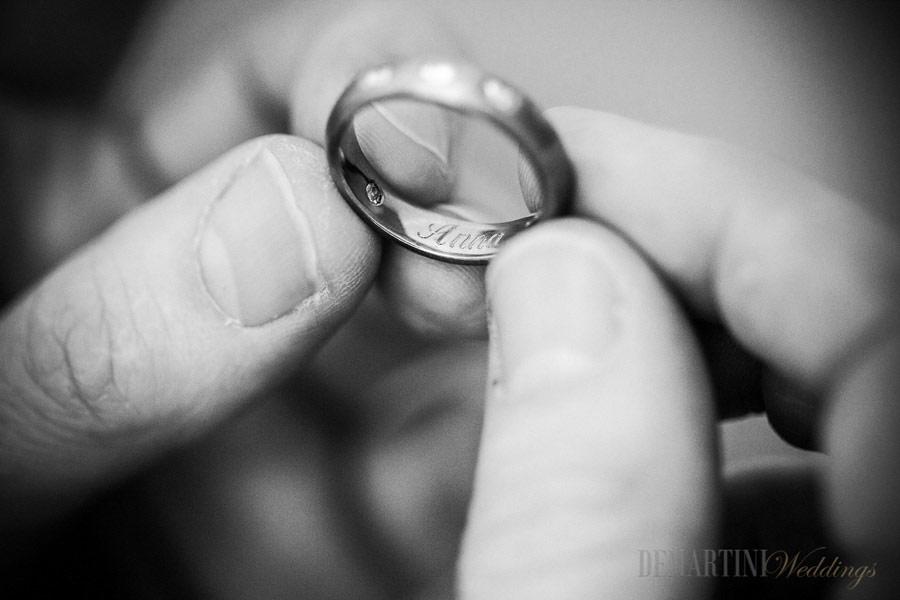 wedding-anna-13