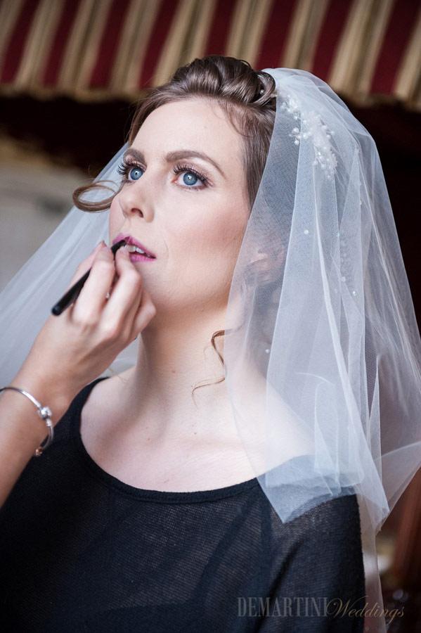 wedding-anna-16