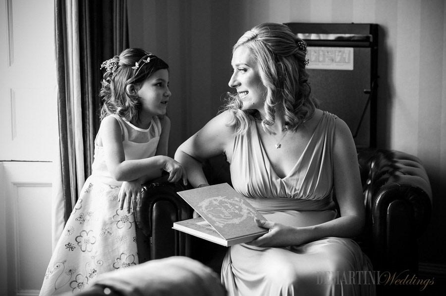 wedding-anna-17