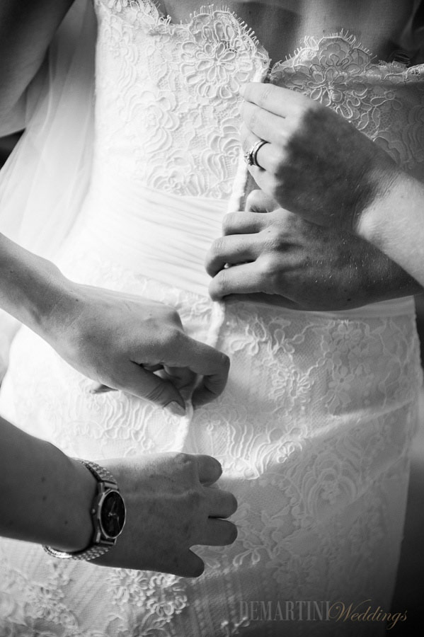 wedding-anna-18