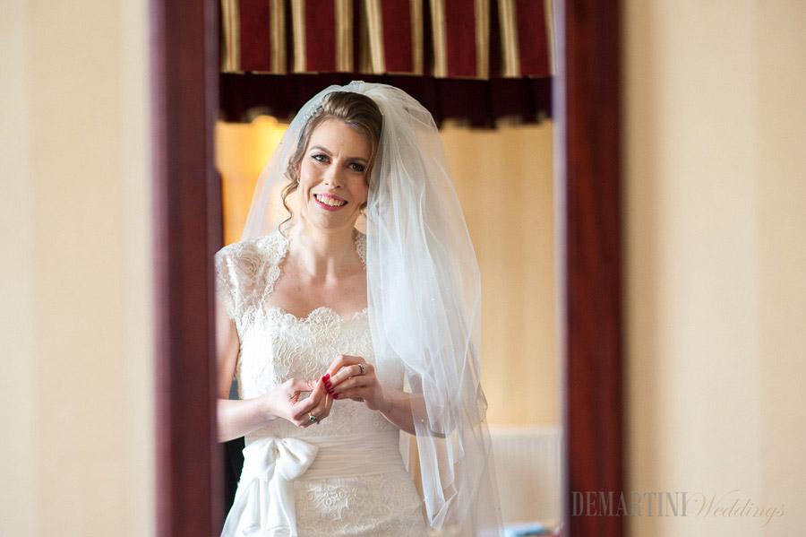 wedding-anna-20