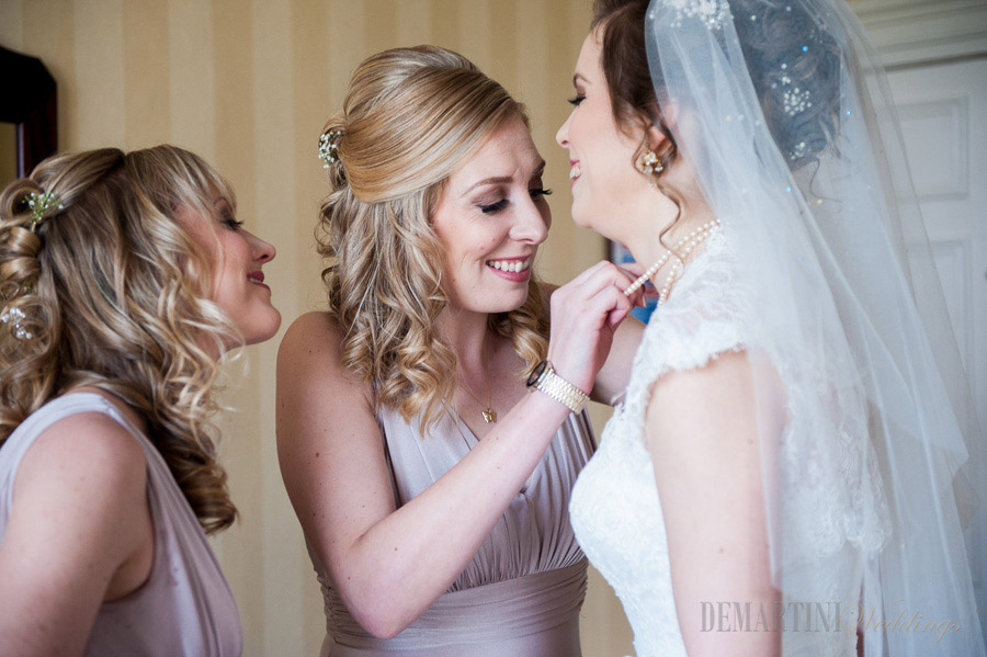 wedding-anna-21