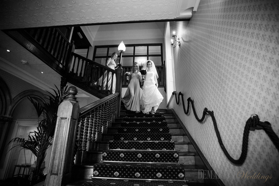 wedding-anna-22