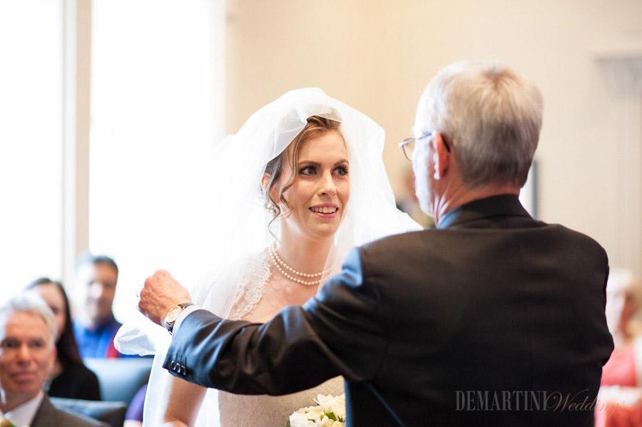 wedding-anna-23