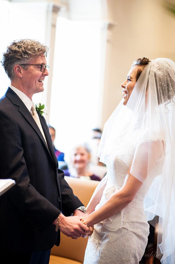 wedding-anna-24