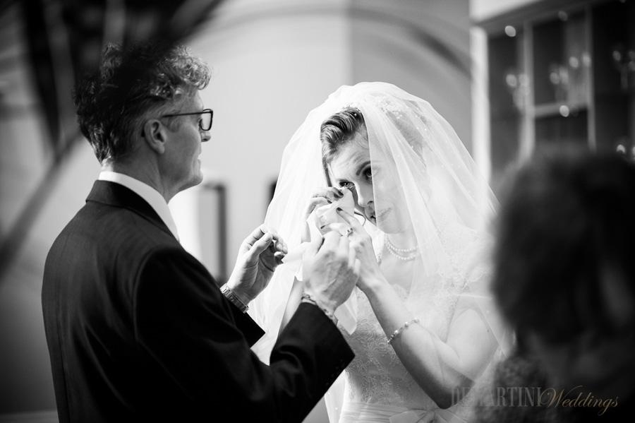 wedding-anna-25