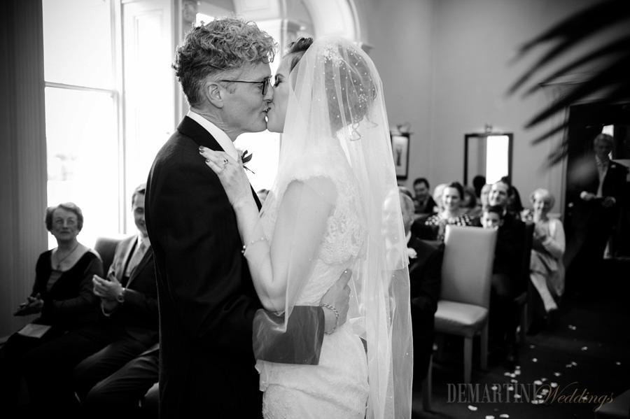 wedding-anna-26