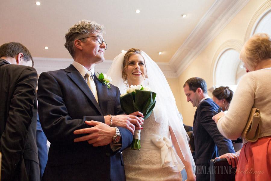 wedding-anna-27