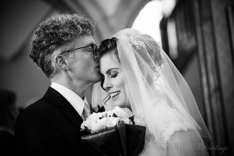 wedding-anna-31