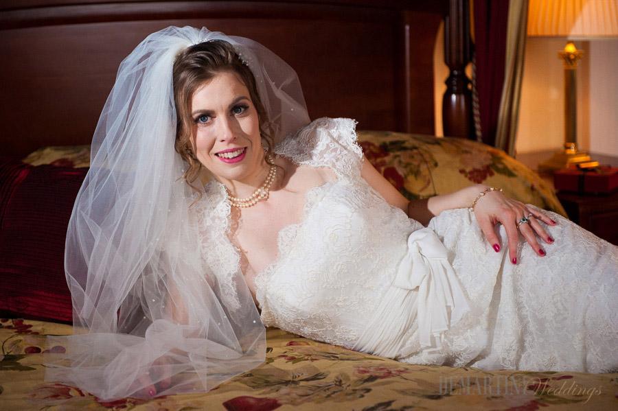 wedding-anna-32