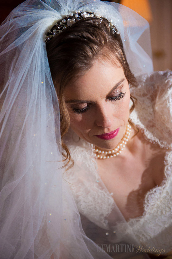wedding-anna-33