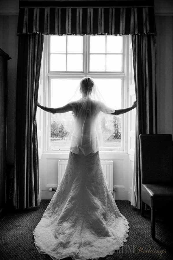 wedding-anna-35