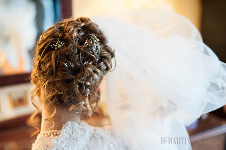 wedding-anna-36