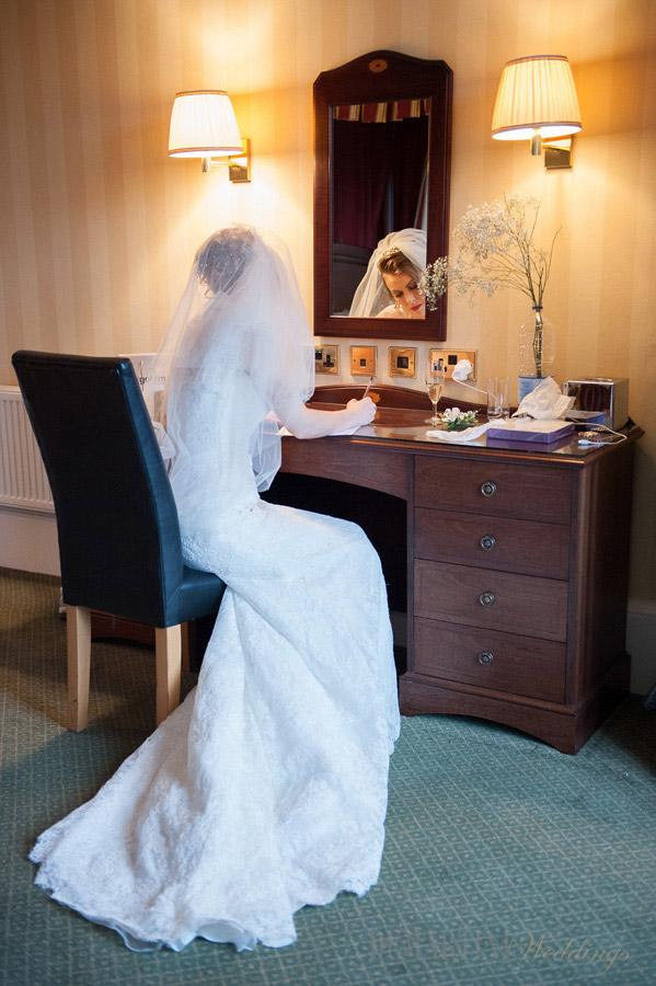 wedding-anna-38