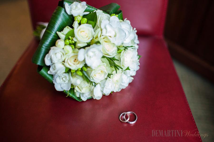 wedding-anna-43