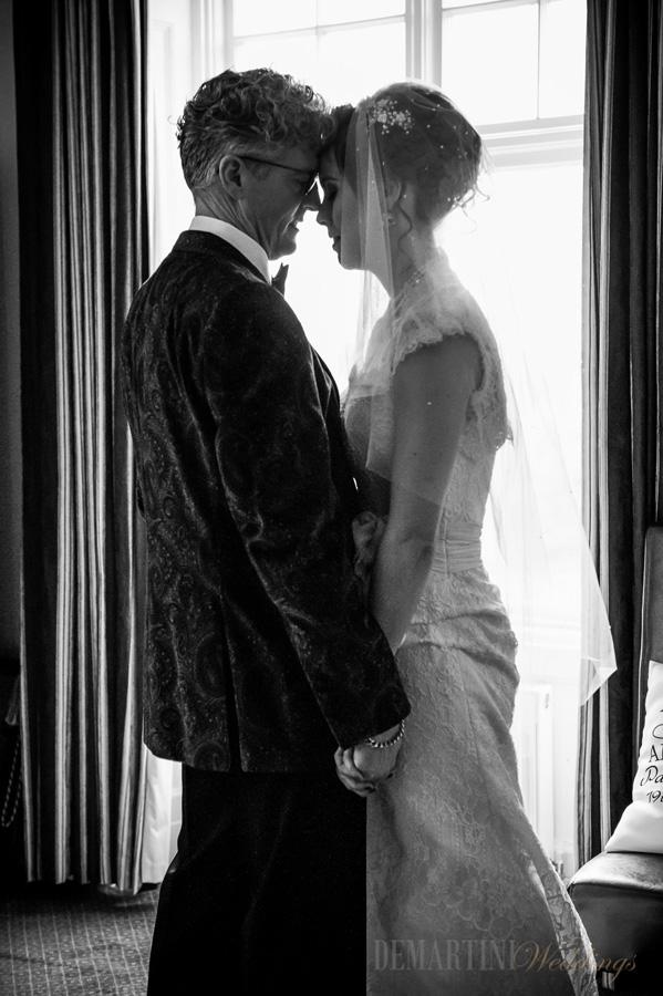 wedding-anna-44