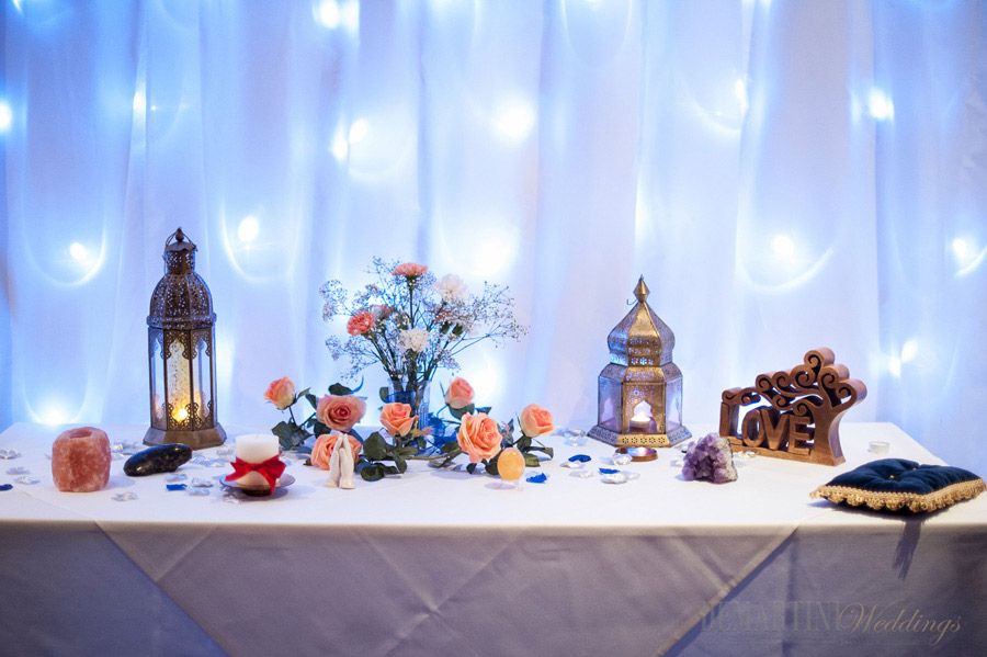 wedding-anna-47