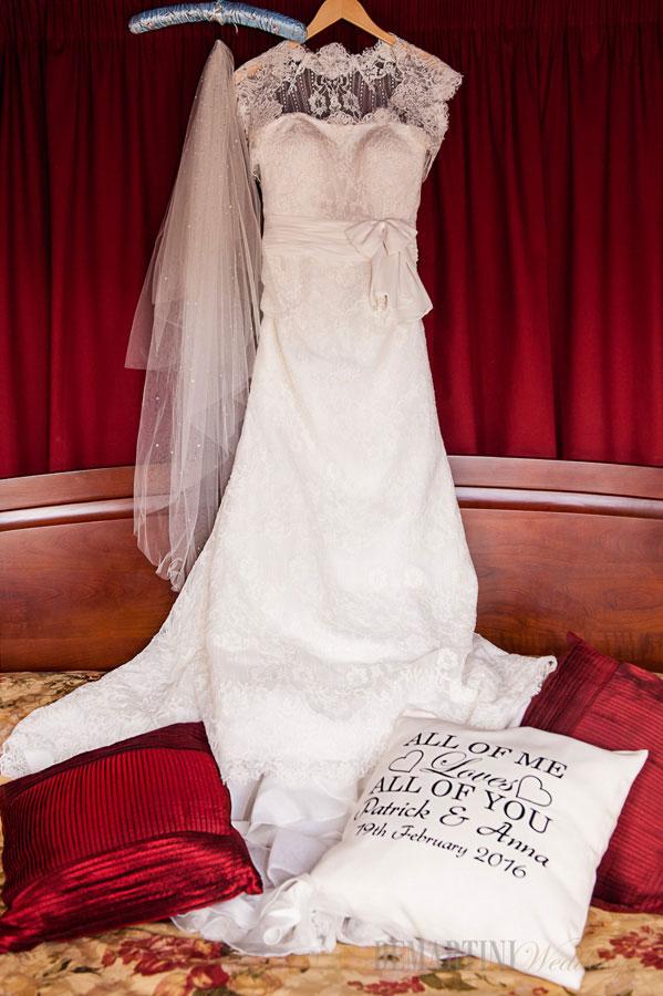 wedding-anna-5