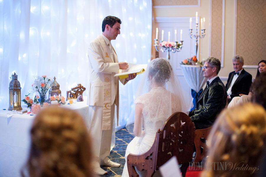 wedding-anna-50