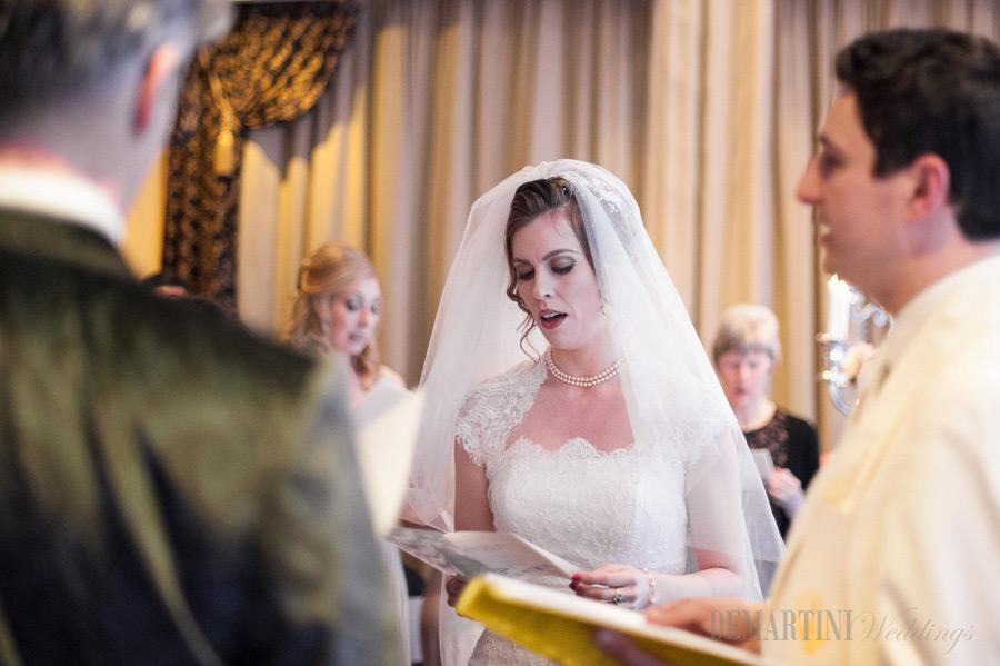 wedding-anna-52