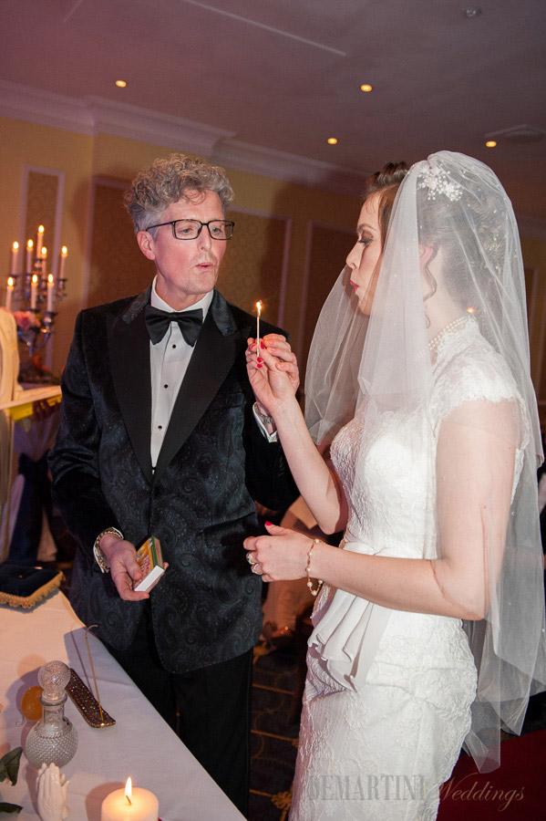 wedding-anna-53