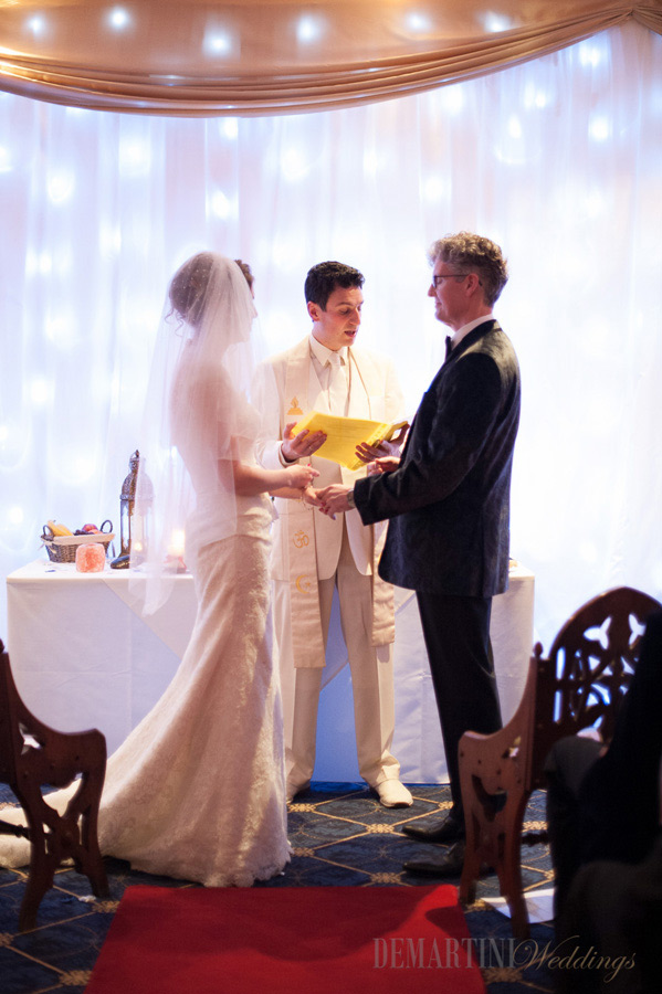 wedding-anna-54