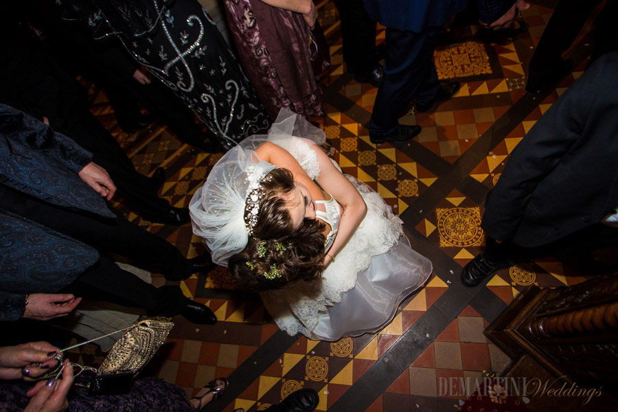 wedding-anna-62