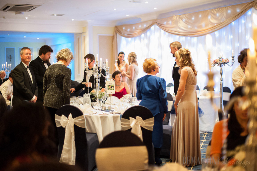 wedding-anna-64