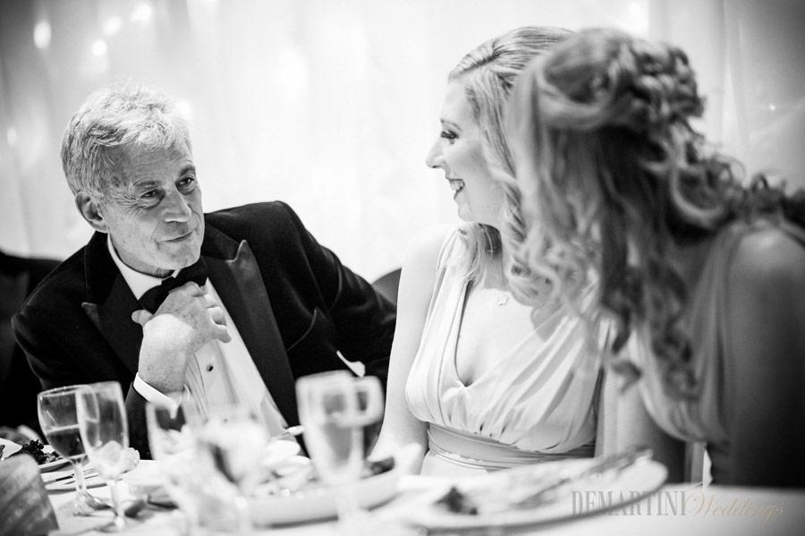 wedding-anna-72