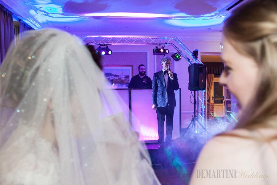 wedding-anna-77