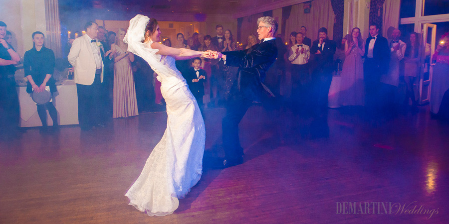 wedding-anna-78