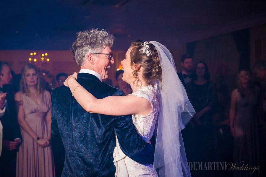 wedding-anna-79
