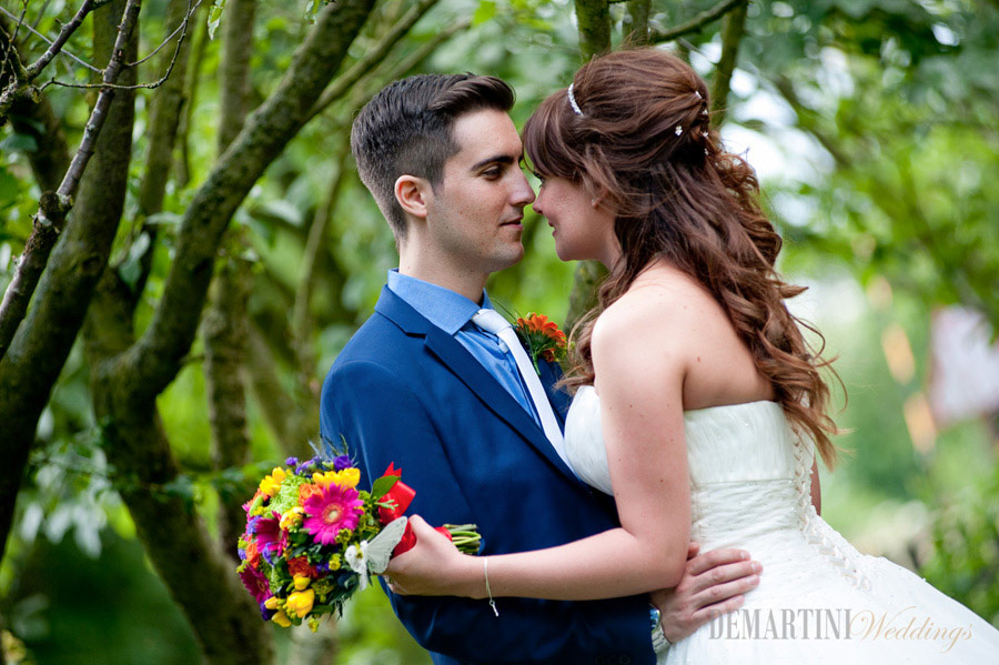 wedding-claire-35bis