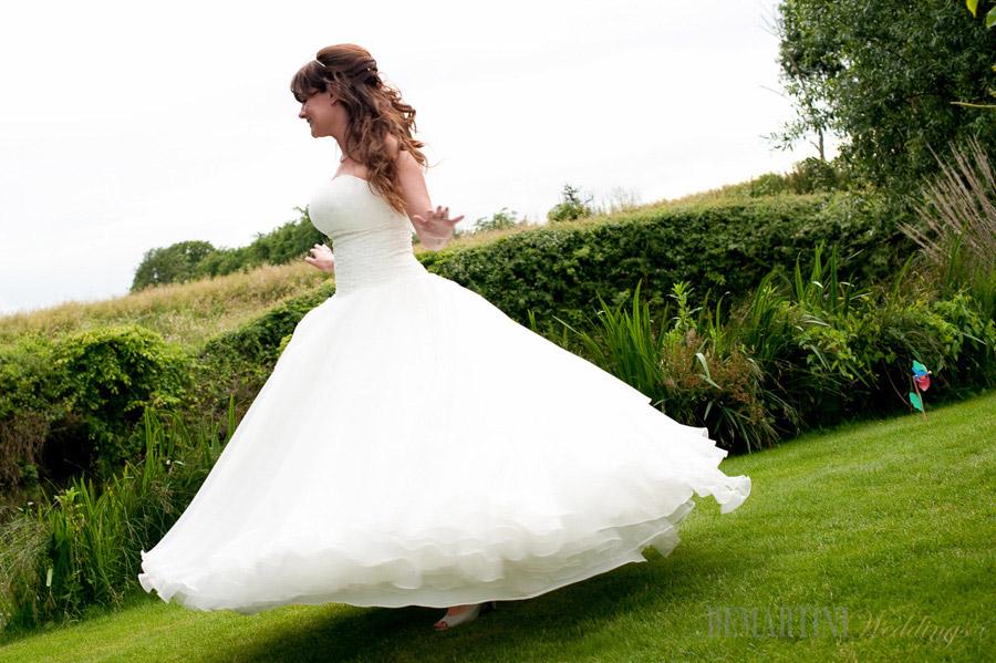 wedding-claire-60