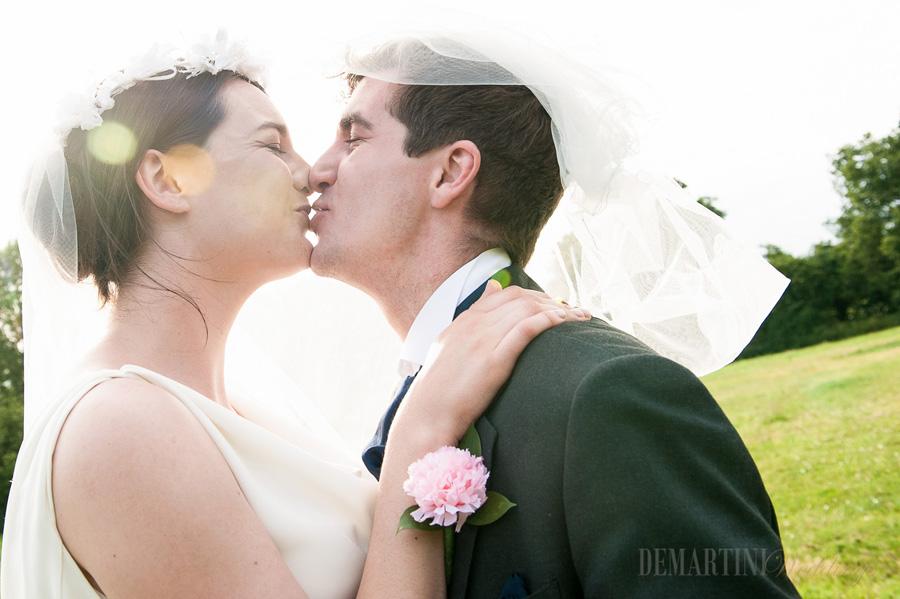 wedding-lucy-64
