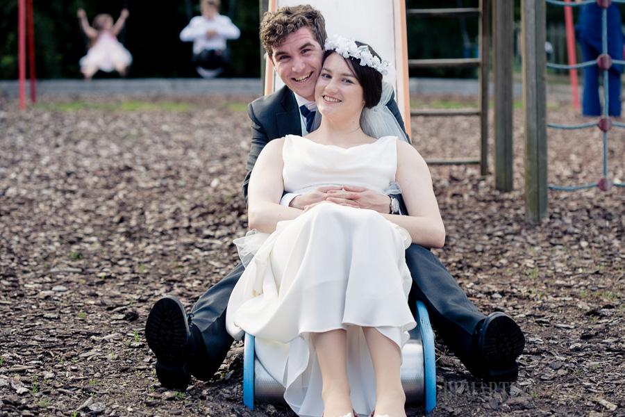 wedding-lucy-66