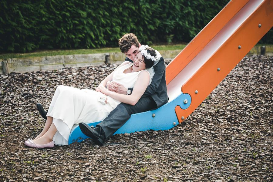 wedding-lucy-67