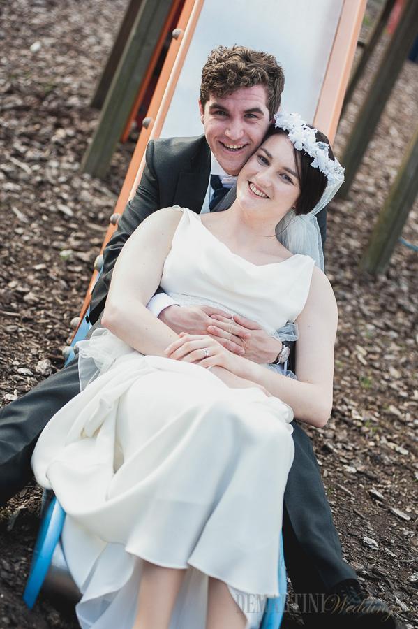 wedding-lucy-68