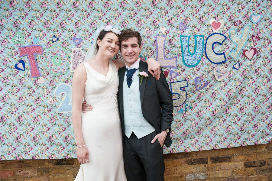 wedding-lucy-69