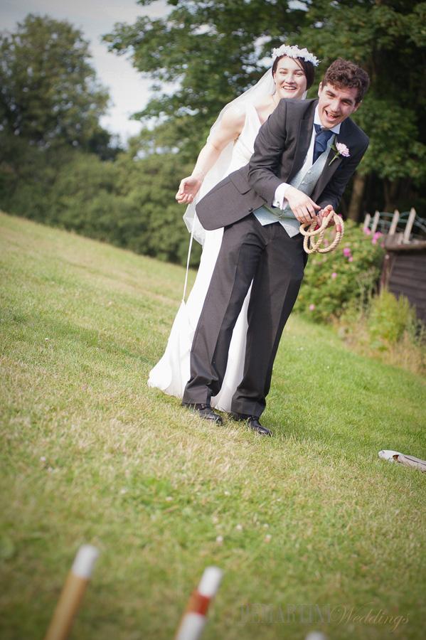 wedding-lucy-70