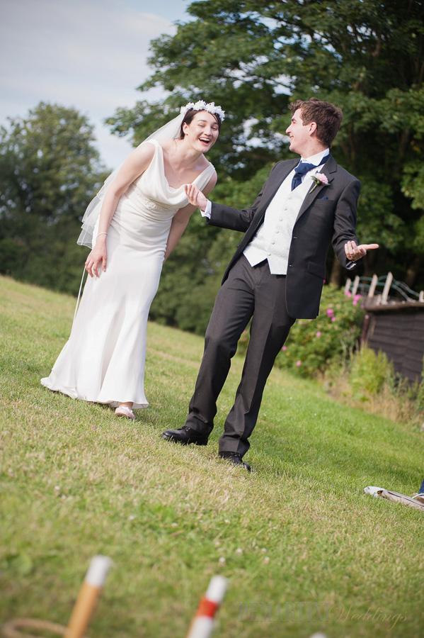 wedding-lucy-71