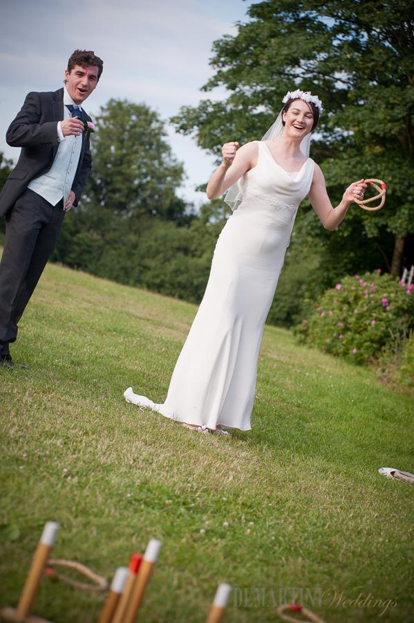 wedding-lucy-72
