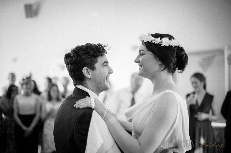 wedding-lucy-76