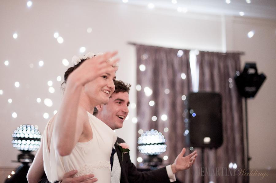 wedding-lucy-78