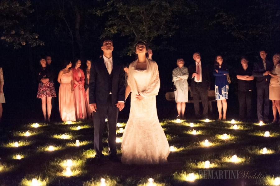 wedding-monica-87