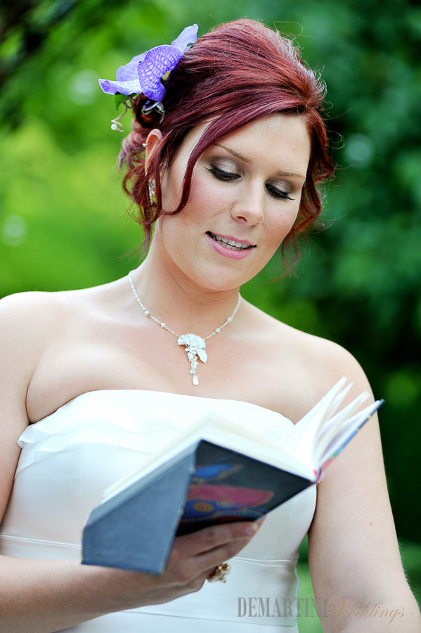 wedding-amanda-1