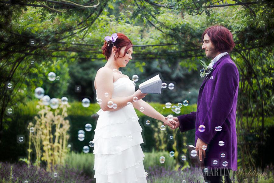 wedding-amanda-2