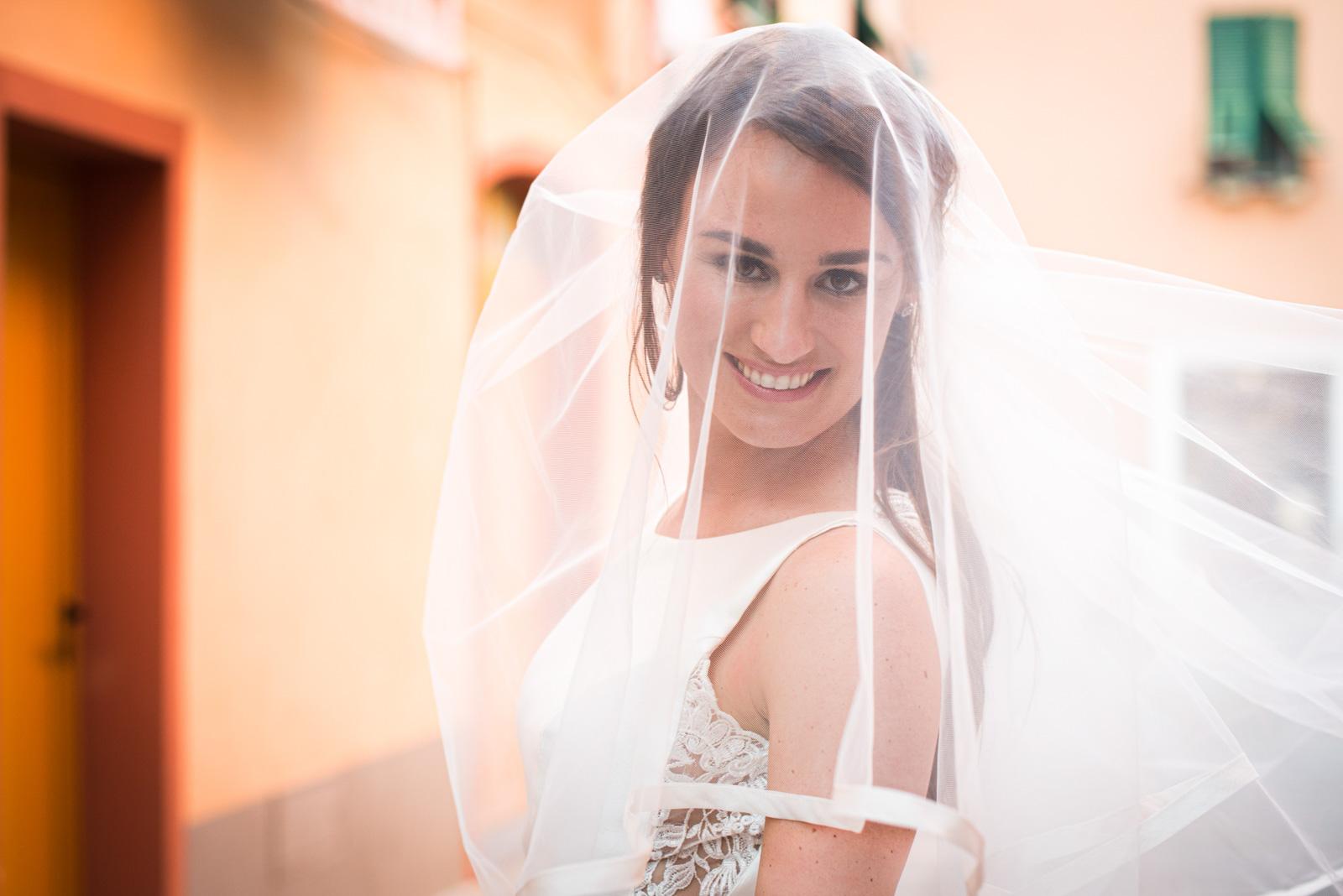 bride_sestri_levante_banner